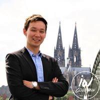 Jens Lin