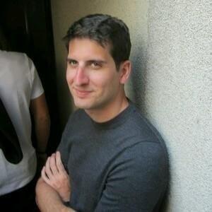 Jim Greco
