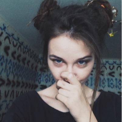 Lapatsueva