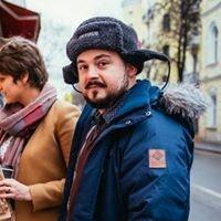 Kirill  Grosh