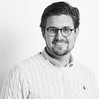 Patrick Vinding Olesen