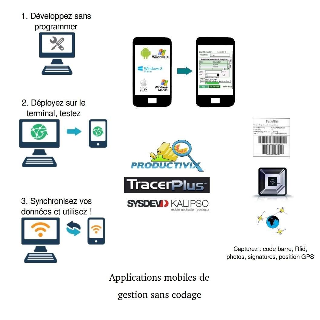 saisie_mobile