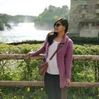 Sheetal Khandelwal