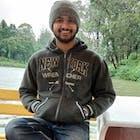 Hareesh Kumar