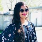Shreya Khirwal