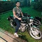 Aman Deep Singh Walia