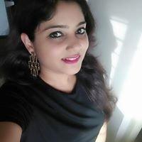 Kritika Ratnani