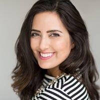 Aliyah Dastour