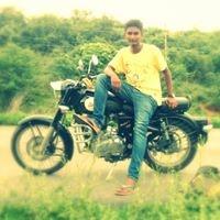 Raghu Veer