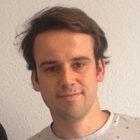 Torben Schulz