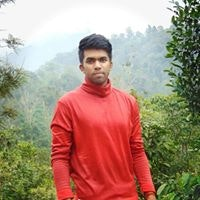 Sk Karthik