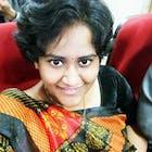 Aswathi Nair