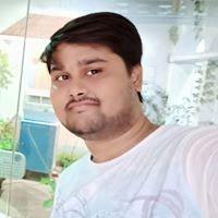 Praveer Kumar