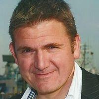 Axel Hoehnke