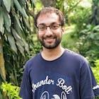 Arunjith Prem