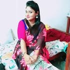 Anupama Chandra