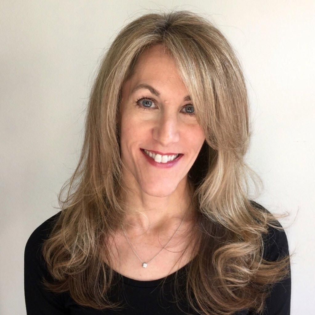 Jill Barletti