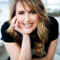 Victoria Griggs