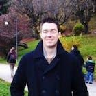 Andrew Mounier