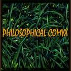 Philosophical Comyx