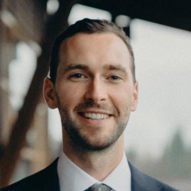 Joshua Del Begio