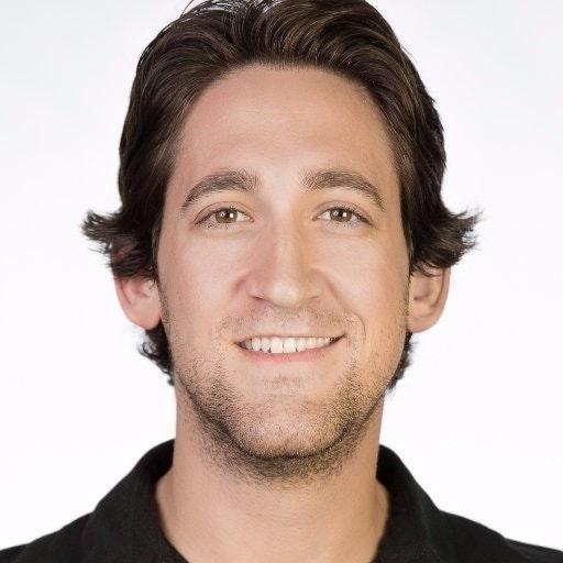 Daniel Taibleson