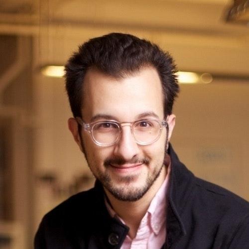 Kareem Shaya