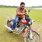 Jeevan Karthi