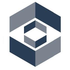 News AltcoinTrading.NET