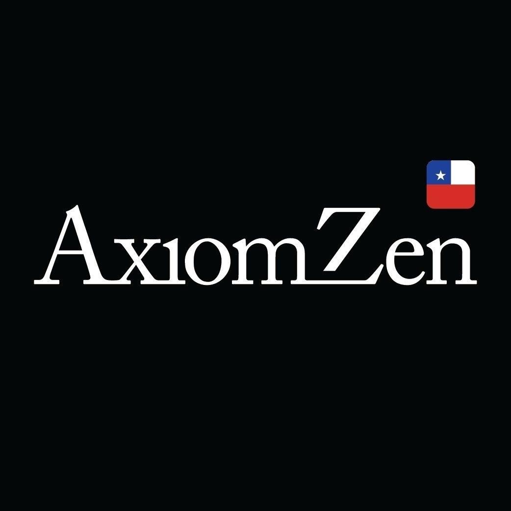 Axiom Zen Chile