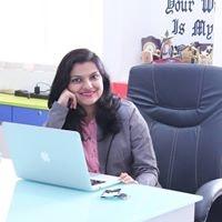 Vinita Chaturvedi