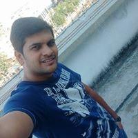 Anoop Sikhwal