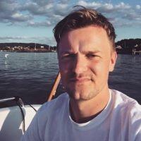 Mathias Hovet
