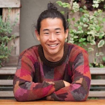 Nick Kim