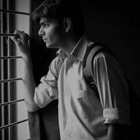 Tanmay Jadhav