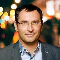 Sergey Leschev