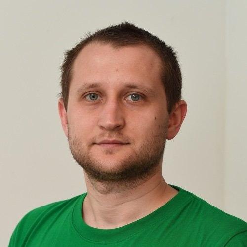 Anton Ingachev
