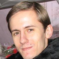 Roman Kisilenko