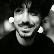Dario Guarascio