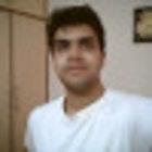 Amit Bhargav KA