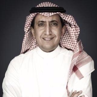 ياسر المسفر  Yasser