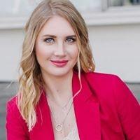 Yulia Shabashova