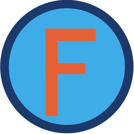 Ed Freyfogle