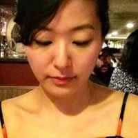 Mango Huang