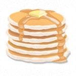 Pancake Payments