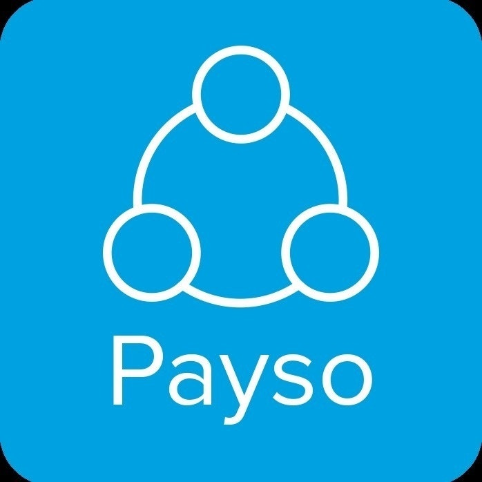 Payso