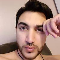 Uzzy Naeem