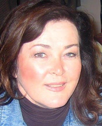 Eileen Loewen