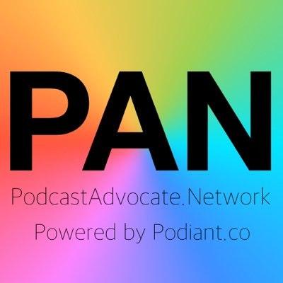 Podcast Advocate