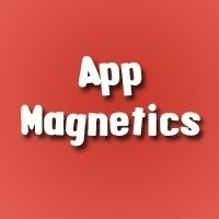 App Magnetics